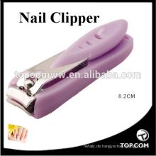 Baby-Sicherheits-Nagelknipser, Multifunktions-Nagelpflegewerkzeuge und -geräte