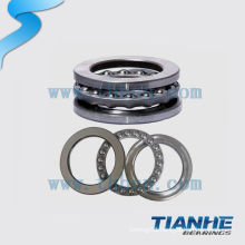 ball bearing table for china used cars south korea