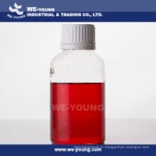 Herbicide de haute qualité Clethodim (94% Tc, 12% Ec, 24% EC)