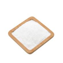 El mononucleótido de nicotinamida complementa el polvo puro de NMN