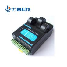 Модуль трехфазных электрических параметров Eda9033D