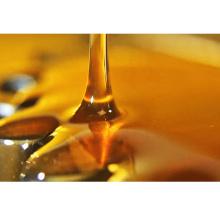 Hemp Extract 90% CBD Distillate in Bulk Packaging
