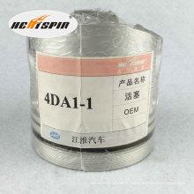 Chinois 4da1-1 Piston avec 1 an de garantie Vente chaude Bonne qualité