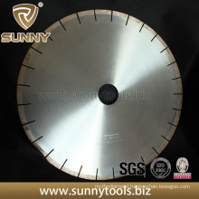 Diamond Circular Saw Blade for Marble and Reinforced Concrete (SY-DSB-78)