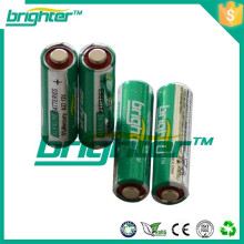 Bateria de controle remoto da bateria 12a 12a