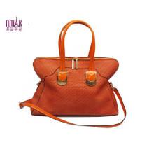 New Designer Handbags N-1128