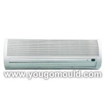 Plastic Air Conditioner Mould