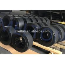 Top Seller pulse en Solid Tyres 21x7x15
