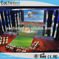 P5.2 Indoor LED Video Wall
