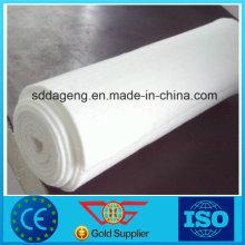 PP/Polypropylene Non-Woven Geotextile Anti-UV