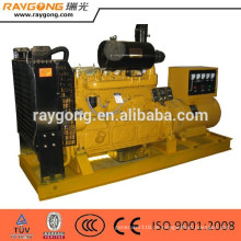 250KVA-RAYGONG RGS-Serien-Diesel-Generator-Satz