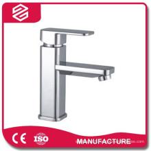 laiton salle de bains bassin robinet de haute qualité robinet salle de bains
