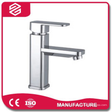 brass bathroom basin faucet high quality faucet bathroom