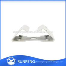 Security Camera Parts Stamping Camera Bracket