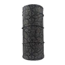 Wholesale Multi-purpose Customize 100% Polyester Outdoor Sport Cycling Bandana Headwear Magic Face Shielsd Tubular Bandana