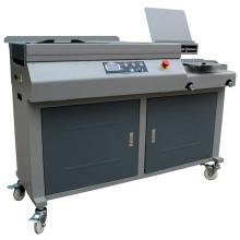 Paper Binder Machine (805LM)