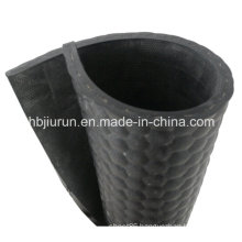 Rubber Flooring Mats for Horse / Cow Stall