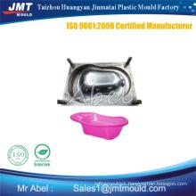 baby bath tub mold