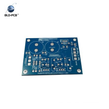 low volume pcb assembly service Manufacturer