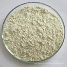 Extrait de zeste de pamplemousse de Naringin de haute qualité