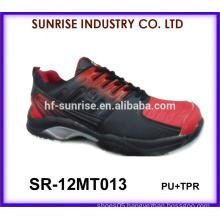 new model shoes men men shoes pictures running shoes men