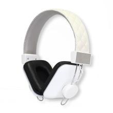 Neuer Entwurfs-Stereokopfhörer mit Art und Weiseaussehen (HQ-H516)
