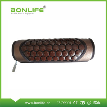 Germanium Stone Massage Pillow