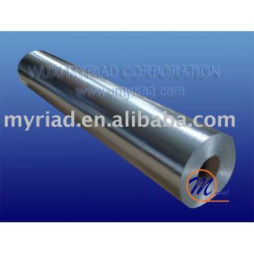 Aluminum Foil Cloth