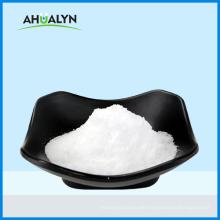 Lebensmittelzusatzstoff-hoher Reinheitsgrad-Süßstoff-Sorbit-Pulver 99%
