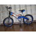 Bicycle-Toys-Kids Bike Toy-Kids Bike Mountain Bike