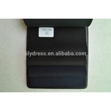 Stripe Fabric For Suits Chinese Factory Directly Sales Tailored Custom made Your Own Man Suits Sets TR32-15 Man Suits Design