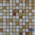Tile Mosaic Glass Glass Ceramic