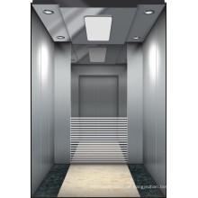 Stable St. St. Passagier Aufzug aus China Experienced Lift Hersteller