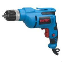 Herramientas eléctricas Fixtec 450W 10mm mini taladro eléctrico de mano