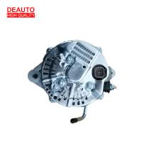 27040-54670 Alternator for Japanese car