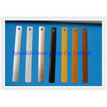 Stores 25mm / 35mm / 50mm Persiennes en aluminium (SGD-A-5145)