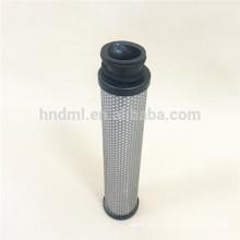 Ersatz-Luftfilterpatrone HFII-32 für Präzisionsluftfilter