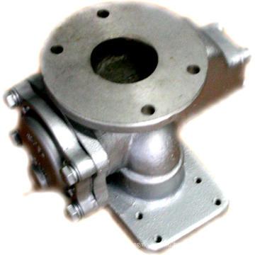 GLQ1 Масляный фильтр для топлива