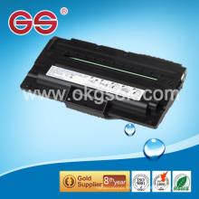 Para cartuchos de tóner Dell 1600 / 1600N Cartucho de impresora láser