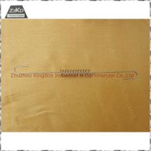Vacuum Evaporation Sources/ Pure Tungsten Filament