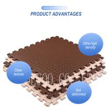 jouer mousse puzzle tapis de sol prix