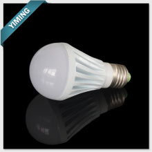 3W Dimmable LED Bulb Lights