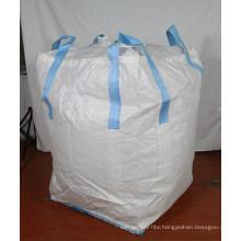 Blue Loops PP Jumbo Bulk Bag