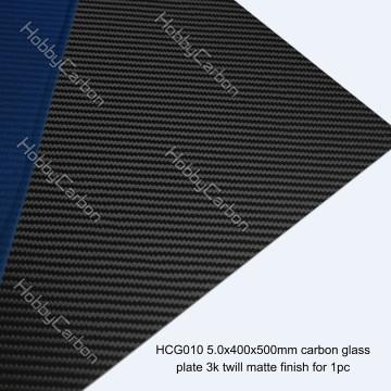 cómo instalar el interior de la envoltura de fibra de carbono