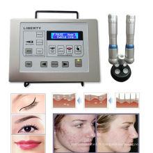 Vente en gros de produits de beauté et machine de cosmétologie pour le visage