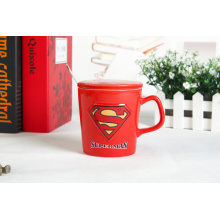 Gift Items Custom Superman Mug