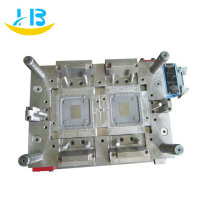 Professional wholesale custom design high quality plastic injection mold