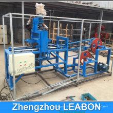 Cortadora de seda de madera 400-500kg / H, seda de madera que hace la máquina