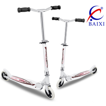 Kick Scooter with High Quality and Hot Sales (BX-2MBC145)