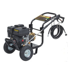 2800Psi Gasoline high pressure washer machine SML2800GB